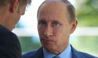 Návrhy sankcí: Rusko může přijít o úvěry i fotbalový šampionát