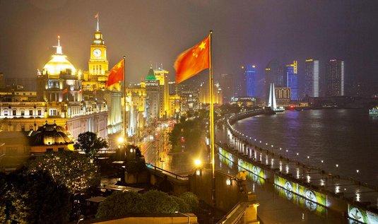 Josef mládek čína a zneklidňující optimismus
