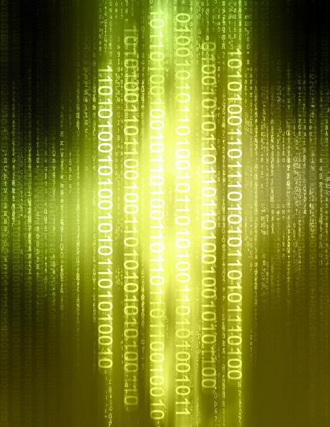 počítač, internet, ehealth