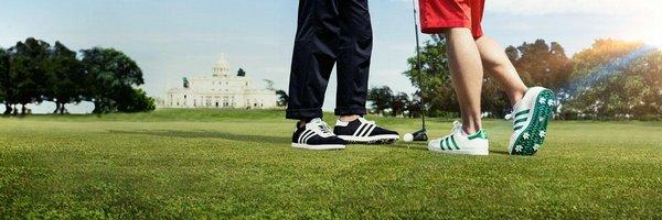 Golf chřadne. Adidas od něj dává ruce pryč