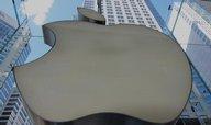 Apple prý v březnu začne prodávat nové iPhony a iPady