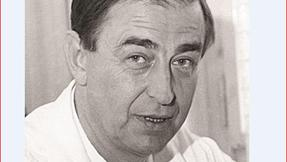 prof. Kočandrle