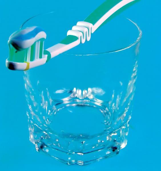 Ilustrační foto; stomatologie, zubař