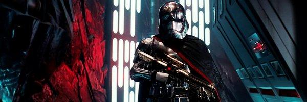 Hvězdné války vytáhly studio Wald Disney k rekordnímu zisku