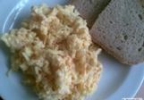 Celerová pomazánka na chlebíčky