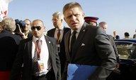 Politico: Slovenský premiér je posedlý neexistujícími migranty