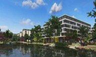 Češi koupili projekt na výstavbu nové čtvrti v Bratislavě