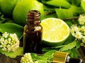 Magická moc aromaterapie