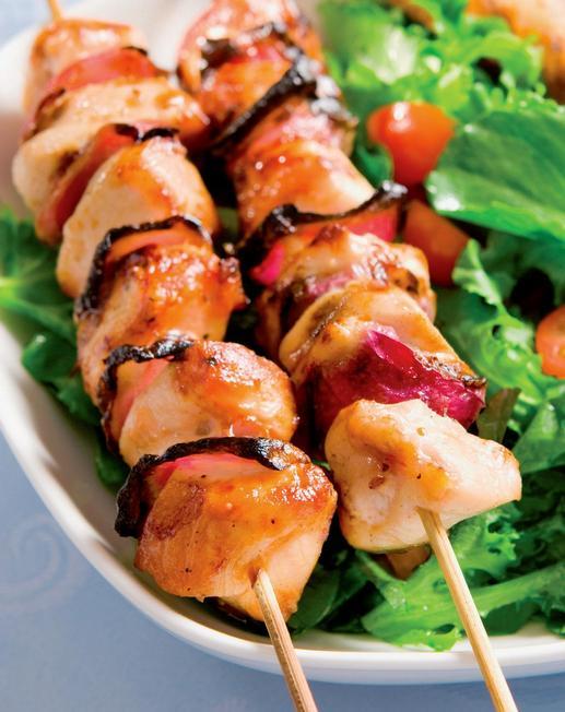 Maso a zdraví z mnoha úhlů