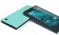 Jolla - telefon odpadlk z Nokie - vstupuje na trh