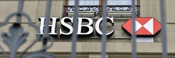 HSBC čelí žalobě, banka prý umožnila drogovým kartelům praní peněz