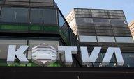 Pražskou Kotvu kupuje za dvě miliardy realitní magnát Skala
