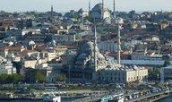 Brusel chce zrušit víza pro Turky, prý udělali pozoruhodný pokrok