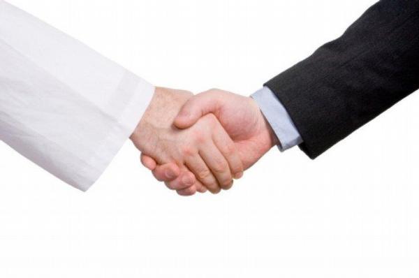 podání rukou, ruce, dohoda, souhlas, jednota