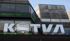 Pražskou Kotvu kupuje za dvě miliardy korun realitní magnát Skala