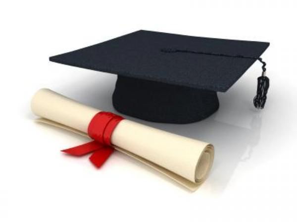 studium, vzdělávání
