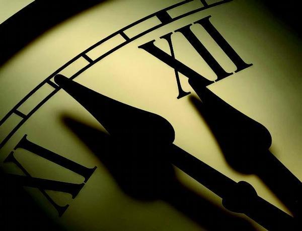 hodiny, přesčasy