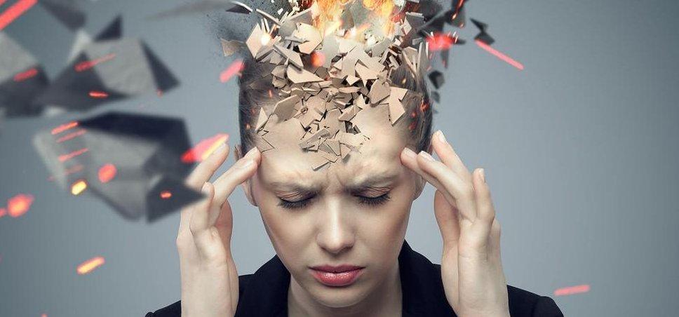 Internet a psychické poruchy jsou podle vědců spojenými nádobami.