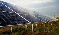 Photon Energy čeká růst díky Číňanům, loni firma zvýšila zisk o 75 procent