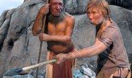 Lidstvo je o 400 tisíc let starší, než si vědci dosud mysleli
