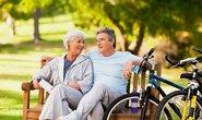 Víte, kolik Vám zbyde v důchodu na koníčky?