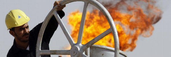 Exxon Mobil přišel kvůli levné ropě o téměř dvě třetiny čistého zisku