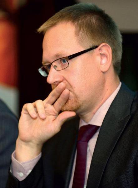 Jakub Dvořáček