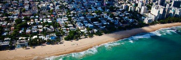 Kongres chce Portoriku umožnit bankrot. To se nelíbí majitelům dluhopisů