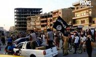 Islámský stát vyzývá muslimy na Západě k novým krvavým útokům