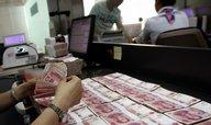 Čínský kapitál se rozlévá po světě: do JAR přiteče skoro 24 miliard