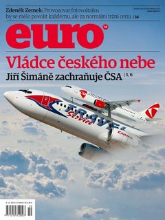 Euro 50/2013
