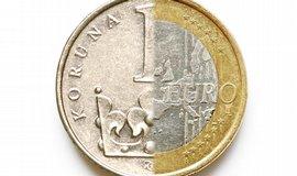 OECD: Česko vykazuje po Irsku druhou nejvyšší výnosnost investic