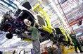 Polsko, nebo Slovensko? Ve hře o novou automobilku jsou dvě miliardy dolarů