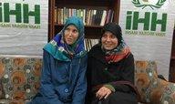 Vláda zaplatila za Češky unesené v Pákistánu miliony dolarů, tvrdí Respekt