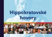 Hippokratovské hovory, kniha, Medical Services,