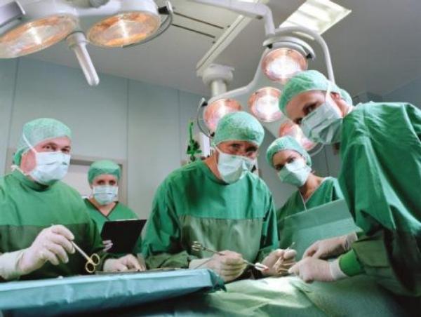 chirurgie, chirurgové, lékaři, operace