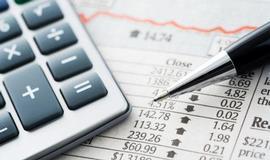 Dejte do pořádku veřejné finance, říká NERV politikům