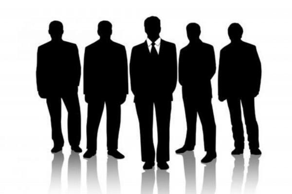 management, vedení, lidé,