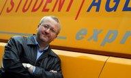Jančurovy autobusy pokračují v expanzi na východ, začnou jezdit do Varšavy