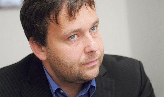 Pavel Procházka