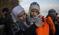 Lotyšsko vymyslelo, jak obejít kvóty EU na uprchlíky