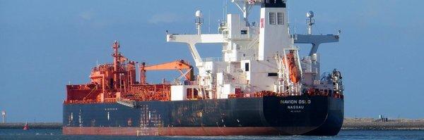 Americkou ropu s chutí bere i Venezuela, zlepšuje s ní tu vlastní