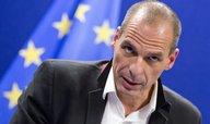 Řecko po debaklu v Rize vyměnilo vyjednávače. Varufakise nahradí náměstek