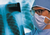 Nemocnice investují miliony do digitalizace rentgenových snímků