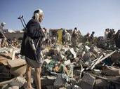 V Jemenu je stále sedm Čechů, čeká je evakuace