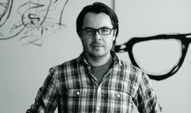  Martin Klo, Leo Burnett, advertising managing director