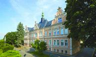 Liberecký kraj chce soukromou nemocnici. Ta však není na prodej