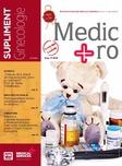 Medic.ro