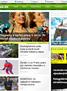 Sportmag.sk