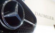 Daimler investuje do výroby v Maďarsku 16 miliard
